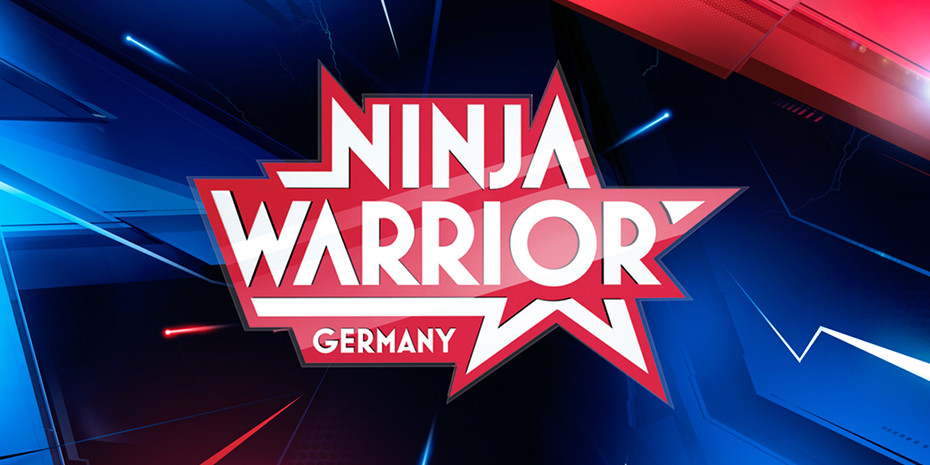ninja warrior berlin