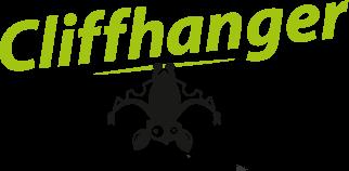 Cliffhanger-Berlin
