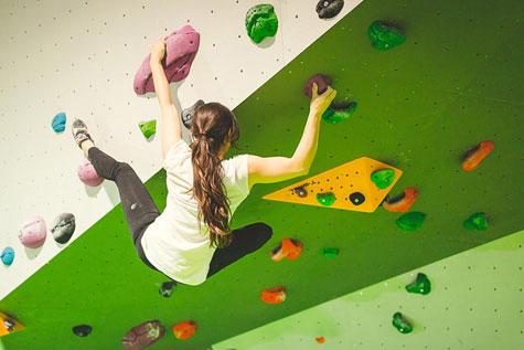 Cliffhanger-Kurs-Einsteiger2